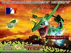 Pokemon Noir & Blanc (◕‿◕✿) Dragons Exaltes Cartes Francaises Commune Neuf Mint!