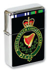 Royal Ulster Constabulary RUC Flip Top Lighter