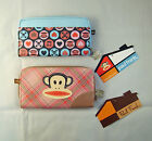 Paul Frank Long Wallet