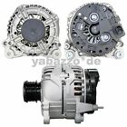 Lichtmaschine VW POLO CLASSIC (6KV2) 110 1.9 TDI 120A TOP
