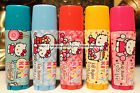 Sanrio HELLO KITTY Lip Balms SCENTED/FLAVORED 5 Great Flavors ~ YOU CHOOSE ~