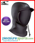 O'Neill Wetsuits 3mm Cold water Hood