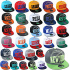 "ETHOS CAP NEW CITY SNAPBACK "" BASKETBALL"" 2-TONE TRUCKER KAPPE NEU"