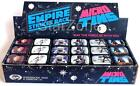 Vintage Star Wars Empire Strikes Back 1980 Metal Box Ltd Choose Take Your Pick