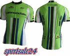 Cannondale CPC Trikot Jersey by Sugoi green 3T160 NEU