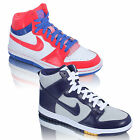 NIKE DAMEN SCHUHE SNEAKER DUNK HIGH SKINNY PREM / COURT FORCE SHOX AIR MAX 36-42