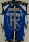 Ritchey TR WCS Corsa Team Cycling Vest BRAND NEW ***