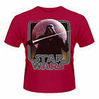 STAR WARS Darth Vader Lightsaber Death Star T-SHIRT NEU