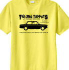 'Ticking Tappets Garage Services'   BMW 2002  t-shirt