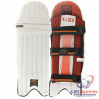 Newbery Uzi Cricket Batting Pads - LH & RH - All Sizes rrp£75