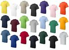 Hanes Beefy-T TAGLESS POCKET T-Shirt NEW 6.1 oz. 100% Cotton 5190 Mens S-3XL Tee image