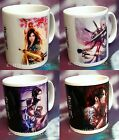 MARIO WIBISONO FANTASY IMAGES CUP MUG OFFICIAL LICENSED WITH FREE UK POSTAGE