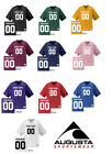 CUSTOM Men's Football Jersey ANY COLOR Personalized Name Number Team New! S-3XL