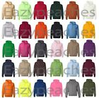 PEACHES PICK Mens BIG TALL LT-XLT 3XLT 4XLT Blend Hooded Sweatshirt Hoodie Hoody
