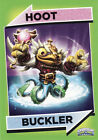 Skylanders Swap Force Trading Cards Pick From List 121 To 180