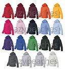 PEACHES PICK YOUTH Size XS-XL Hoody COTTON BLEND Hooded Sweatshirt Hoodie Top