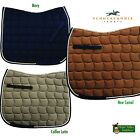 Schockemohle Pony Coach Dressage Saddlepad without logo (1600-00002) - Sale