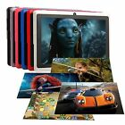 Q88 7 CAPACITIVE ANDROID 4.2 Dual Camera A23 4GB TABLET PC MID WiFi 3G Google
