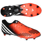 Football Shoes Boots Adidas Predator Lz Xtrx Sg Studded Trainers