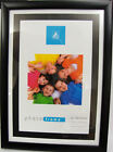 A4 Certificate Photo Picture Frame x 12 Wholesale
