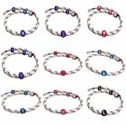 MLB Classic Frozen Rope Necklace Choose Your Team Officially Licensed