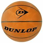 Dunlop Rubber Ball Classic Design Of Rubber Ball For Various Sports