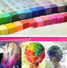 Rapid Easy Temporary Color Hair Dye Crayon Chalk 74 Colors For Choose