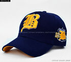 Unisex NEW Mens Womens Embroidered baseball cap sports hat stitch B logo 5colors