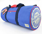 American Freshman Oakland Barrel Bags in Various colours ideal for sports