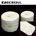 500/1000 Lint Roll Free Wipes Paper Acrylic Gel Nail Manicure Remover Towel Pads