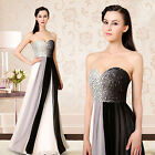 Ever Pretty Elegant Ladies Bridesmaid Evening Formal Party Prom Ball Dress 09958
