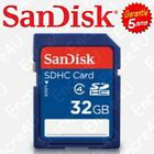Carte SD ou Clé USB 8 / 16 Go Gb Giga SANDISK ou TOSHIBA - Type Nano Mini Dongle