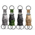 Maxpedition Tritium Key Ring Organizer for Bag's & Packs - All Colors