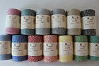 BAKERS TWINE 100m REEL 100% COTTON Made in Britain