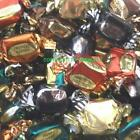 Bristows of Devon Assorted Toffees Traditional Toffee Wrapped Retro Sweets