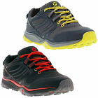 New Merrell Verterra Sport GTX Mens Running Walking Shoes Size UK 7-12