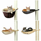 Trixie Cat Scratching Post Hammock Bed Nest Bag New Platform Lots Choice Multi