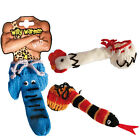 KNITTED WILLY WARMER ADULT FUN NOVELTY TOY STAG HEN DO NIGHT PARTY GIFT NEW SEX