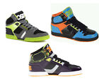 OSIRIS NYC 83 SALE HI TOPS Skateboard Shoes FREE SHIPPING