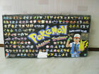 Pokemon Master Trainer Spare Game Pieces Lot 1 - choose your Piece