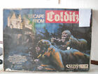 Escape from Colditz Spare Game Pieces - choose your Piece