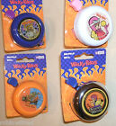 WACKY RACES BIKE BELL,DASTARDLY & MUTTLEY,PENELOPE,SLAG BROS,LUKE & BLUBBER,NEW