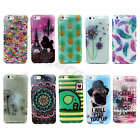 For LG L70 One SIM D320N New Stylish Luxury Printed Plastic Back Case Cover Skin
