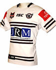 Manly Sea Eagles NYC Toyota Cup Player Issue Away Jersey Choose Your Size