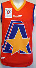 EJ Whitten Legends Game All Stars Team Football Jumper Guernsey