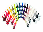 Kelly Trumpet Screamer  Mouthpiece Various Colours Available