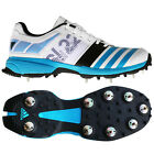 *NEW* ADIDAS SL22 FS II CRICKET SHOES / BOOTS / SPIKES