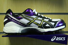 *NEW* ASICS GEL GULLY 3 CRICKET SHOES / BOOTS / SPIKES