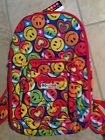 Melissa & Doug Beeposh Backpacks - Several Styles  New With Tags MSRP $20
