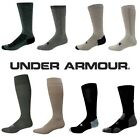 Under Armour Socks - Multiple Models